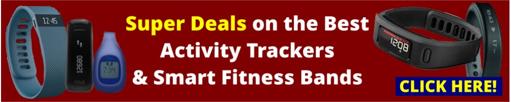 best-fitness-trackers-activity-trackers