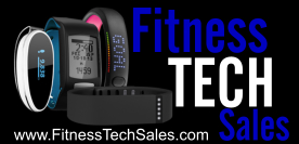 Best Fitness Trackers | Fitness Bands | Activity Trackers | Best Smart Watches